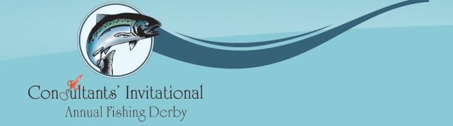 PBX Engineering Sponsors 2014 Charity Fishing Derby