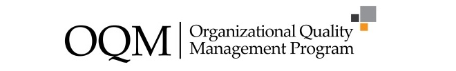 PBX Pleased to Announce APEGBC OQM Certification