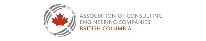Variable Speed Limit System wins ACEC-BC Award of Merit