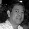 Carlos Matias