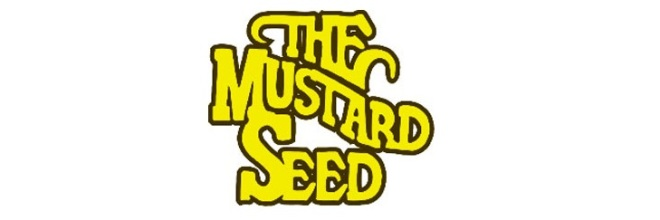The Huron Carole – Benefitting the Mustard Seed